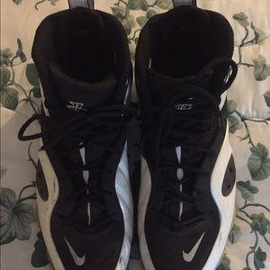 Nike Other - Nike high tops