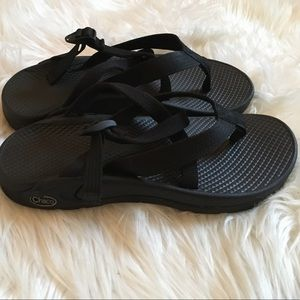 Chacos Shoes - Chaco sandals size 8 Women's