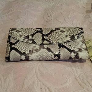 Brahmin Handbags - Brahmin wallet