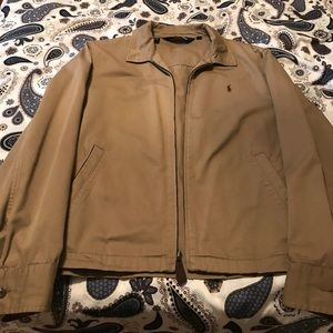 Polo by Ralph Lauren Other - Polo jacket
