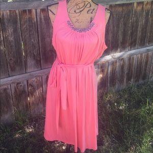 Lane Bryant Dresses & Skirts - Lane Bryant dress sie 18-20