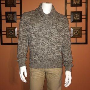 Weatherproof Other - Men's sweater