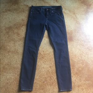 Articles Of Society Denim - Articles of Society 30 Sarah skinny jeans Melrose