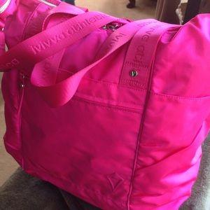 Ivivva Handbags - Ivivva Athletica (Lululemon) Large Tote