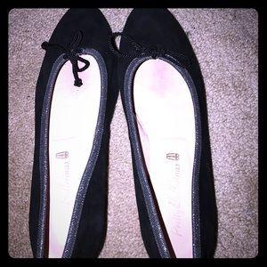 Pretty Ballerinas Shoes - Pretty Ballerina 37.5 Like New
