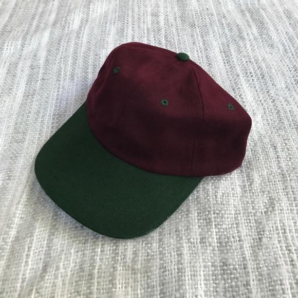 HeadShots by KC Caps hat e3fe3472864