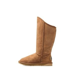 Australia Luxe Collective Shoes - AustraliaLUXE Cody tall boot like uggs just better