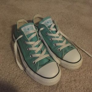 Converse Shoes - Converse All Star Sneakers SALE