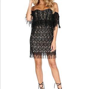 Stone Cold Fox Dresses & Skirts - Stone Cold Fox Iowa Dress XS/S