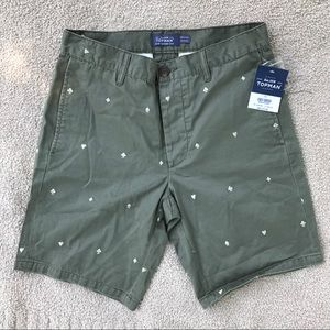 Topman Other - Topshop Shorts