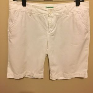 Lilly Pulitzer Bermuda Shorts *Palm Beach Fit*