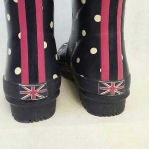Joules Shoes - Joules Wellington Boots