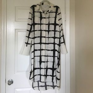Adam Lippes For Target Dresses & Skirts - Adam Lippies for Target Dress - Size Small