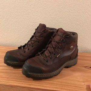 Irish Setter Other - Irish Setter Gore-Tex chukka boots