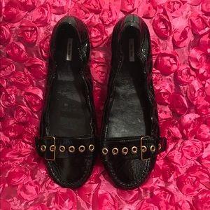 Shoes - Miu miu flats