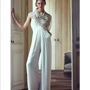 Maura Jumpsuit by Jill Jill Stuart for BHLDN