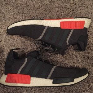 adidas Other - ADIDAS NMD SIZE 13 1/2