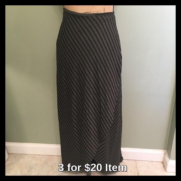 72 apt 9 dresses skirts apt 9 grey and black