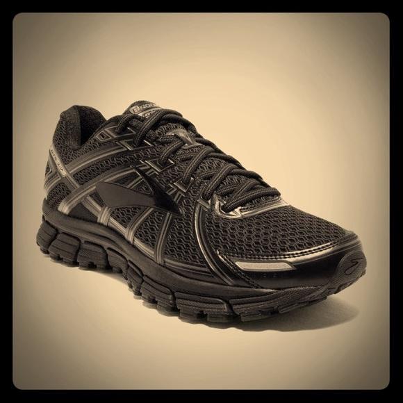 bb584ef3c9940 Brooks Shoes - Brooks Adrenaline GTS 17 Running Shoes