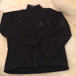 Arc'teryx Other - Men's Arc'teryx Gamma LT Soft Shell Jacket