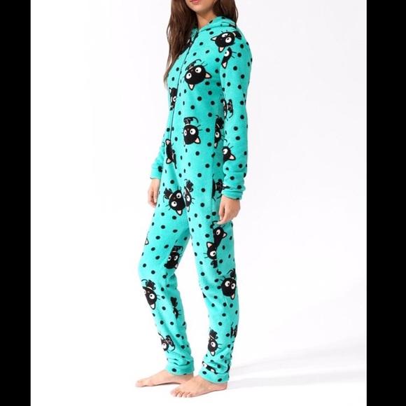 2421cf9f0 Forever 21 Intimates   Sleepwear