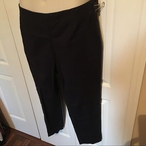 Ellen Tracy Pants - Dress pants