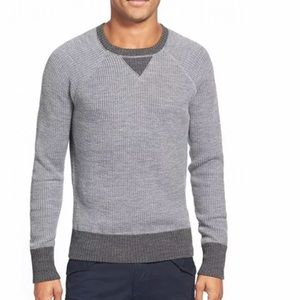 Grayers Other - NEW Men's Sweater