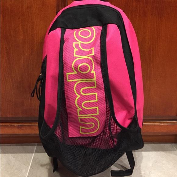 Girls soccer bag. M 594c7fcf291a3587cc004a25 75f3060ef3