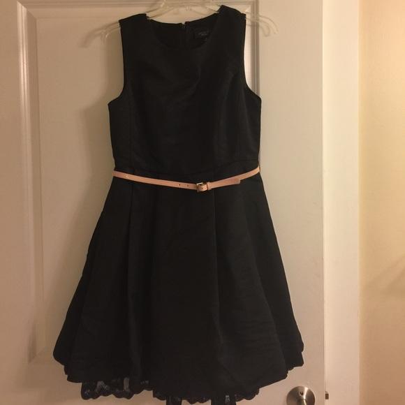 50% off Jason Wu Dresses & Skirts
