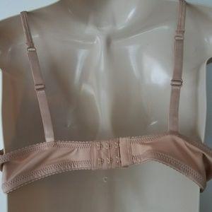 6f7aa6f139ff5 secret treasures Intimates   Sleepwear - INTIMATES SECRET TREASURE Push up  Bra Embroidery