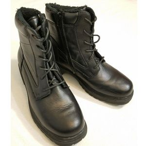 Propet Other - Men Propet Leather Boots