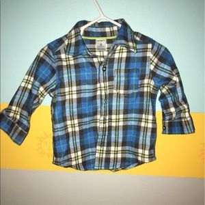 Carter's Other - Baby Boy Clothes