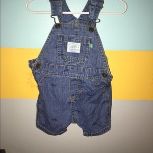 Carter's Other - Baby Clothes