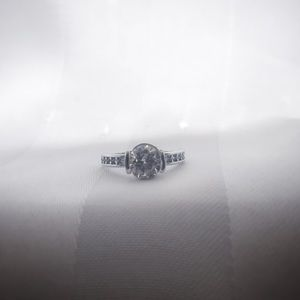 Kay Jewelers Jewelry - 💎Elegant Diamond Ring