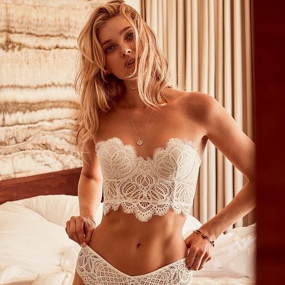 ea291500dbf Victoria s Secret Intimates   Sleepwear