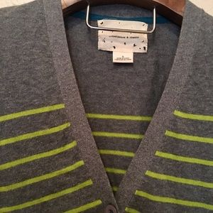 Urban Outfitters Sweaters - Urban Outfitters Coincidence + Chance | Cardigan