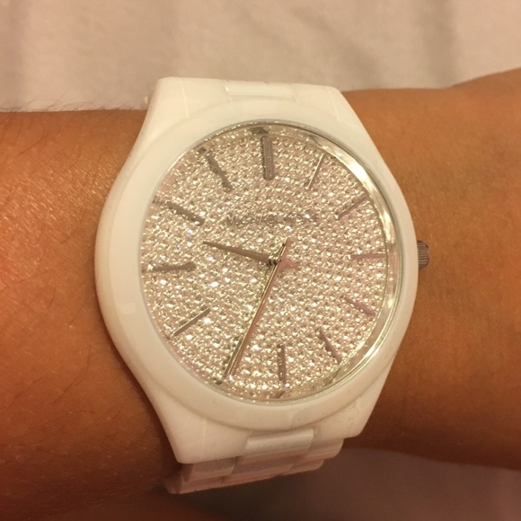 090cad43943f M 594c8e23b4188e746d007c0a. Other Accessories you may like. Michael Kors  Watch