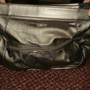 """Miche Handbags - Prima """"Kendal"""" Shell"""