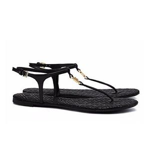 Tory Burch Shoes - Tory Burch Marion sandal