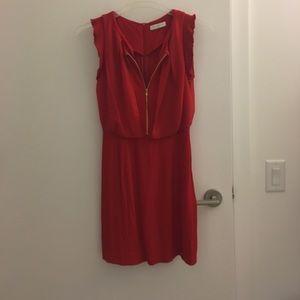 Sandro Dresses & Skirts - Sandro like new dress - worn twice