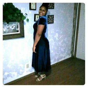 Abaete Dresses & Skirts - A dress