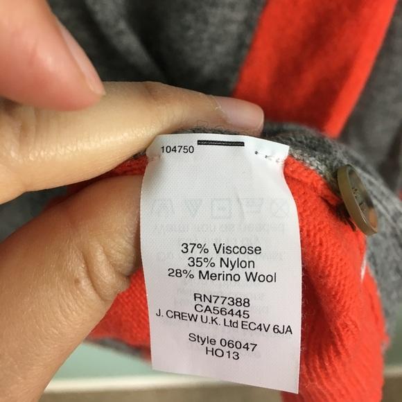 Girls Sweaters Jackets JCrew Factory