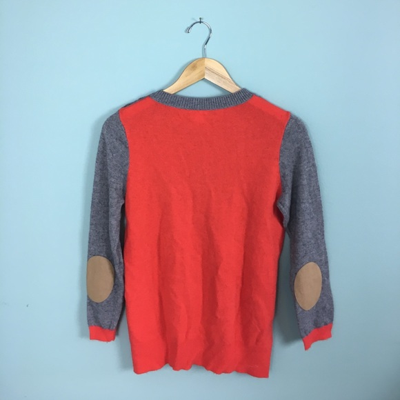 colorblock in Womens Clothing and Sweaters eBay