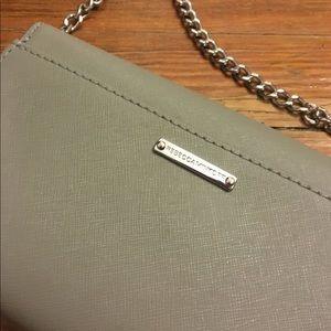 Rebecca Minkoff Handbags - Rebecca Minkoff purse! 👜