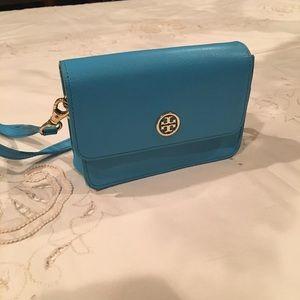 Tory Burch Handbags - Tory Burch Crossbody