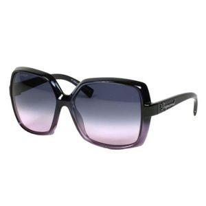 DSQUARED Accessories - DSQUARED2 sunglasses