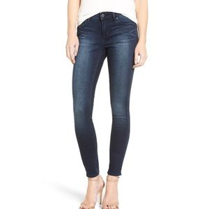 Articles Of Society Denim - Articles of society skinny jeans 24