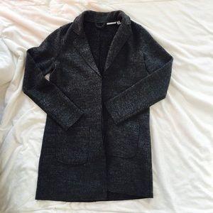 Halogen Jackets & Blazers - NWOT Halogen minimalist coat