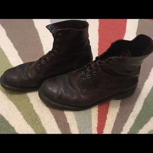 Dr. Martens Other - EUC - Men's Doc Martens ✨