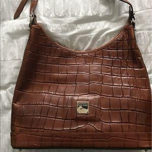 Dooney & Bourke Handbags - Dooney Bourke Purse